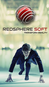 LeadPromo2_redsphere