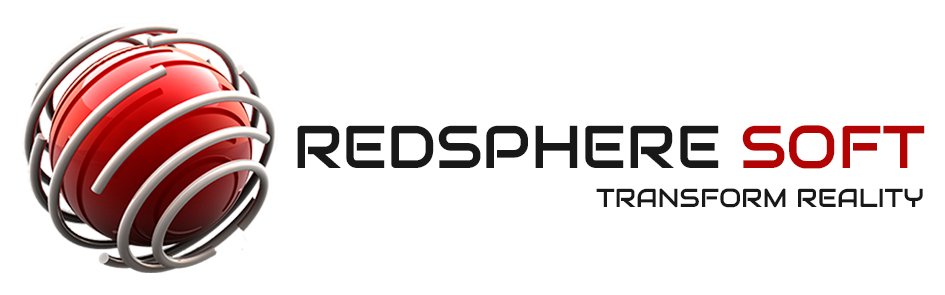 Slider6_redsphere